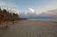 58 paseo de los cocoteros 3504, Playa Royale 3504, Riviera Nayarit, NA
