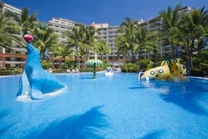 58 Paseo De Los Cocoteros 3511, Playa Royale, Riviera Nayarit, NA