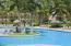 58 paseo de los cocoteros 3404, Playa Royale 3404, Riviera Nayarit, NA