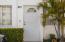 211 Hermes 211 211, Hermes 211 - Las Ceibas, Riviera Nayarit, NA