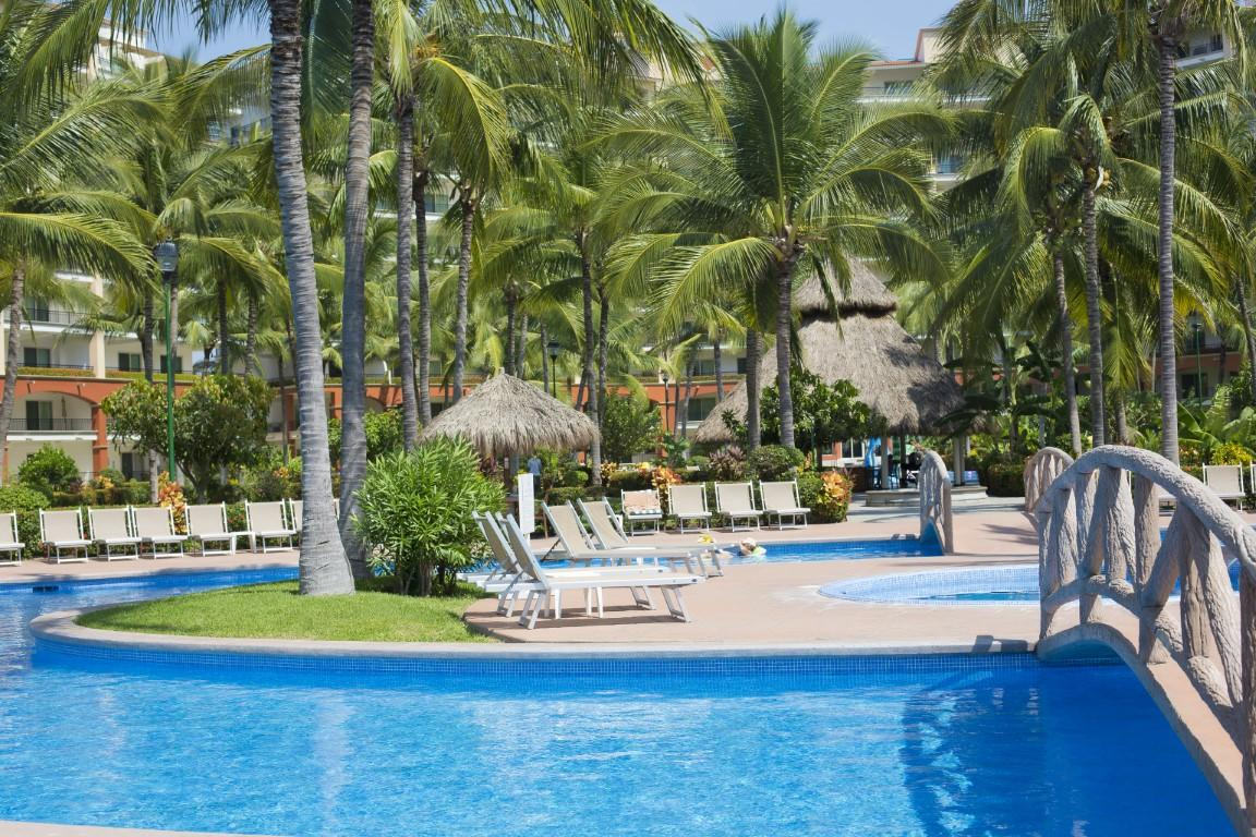 Playa Royale 3508