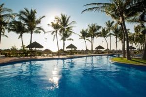 58 paseo de los cocoteros 3407, Playa Royale 3407, Riviera Nayarit, NA