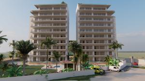 U6 PASEO DE LOS FLAMINGOS 2A, BLIVE, Riviera Nayarit, NA