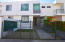 112 Encino, Casa Tapia, Riviera Nayarit, NA