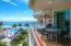 652 Sur Av. Paseo de los Cocoteros 403-C, Delcanto, Riviera Nayarit, NA