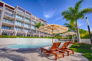 100 Ave. Las Palmas 1205, QUADRANT, Luxury Ocean Living, Riviera Nayarit, NA
