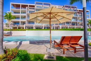 100 Ave. Las Palmas 1305, QUADRANT, Luxury Ocean Living, Riviera Nayarit, NA