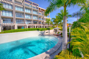 100 Ave. Las Palmas 1202, QUADRANT, Luxury Ocean Living, Riviera Nayarit, NA