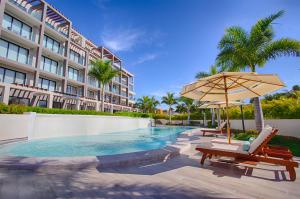 100 Ave. Las Palmas 1207, QUADRANT, Luxury Ocean Living, Riviera Nayarit, NA