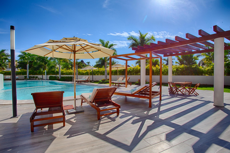 QUADRANT, Luxury Ocean Living 1107