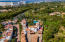 19 Paseo de las Flores 5, Awsome Condo Los Peces, Riviera Nayarit, NA