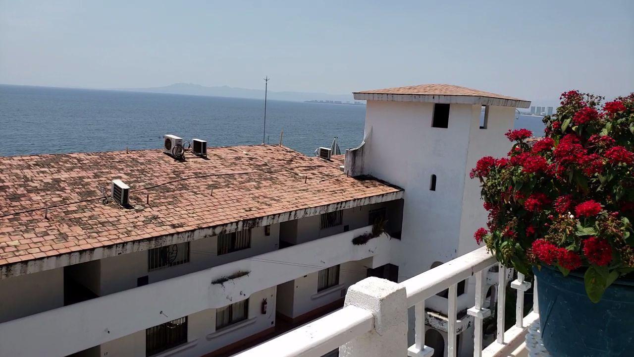 Casa Boana Apartamentos Vidali