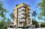 206 Venecia 501, Venecia Palm Springs, Puerto Vallarta, JA