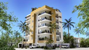 206 Venecia 601, Venecia Palm Springs, Puerto Vallarta, JA