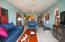 125 Calle Hortensias 202B, EL CAMPANARIO, Puerto Vallarta, JA