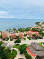 HWY 200 Punta Esmeralda 501, Tabachin, Riviera Nayarit, NA