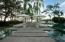 248 Calle Gardenias 407, Avalon, Puerto Vallarta, JA
