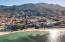 Where 5 de diciembre meets centro and the beach