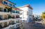 206 Uruguay 1, Condominio Brillasol, Puerto Vallarta, JA