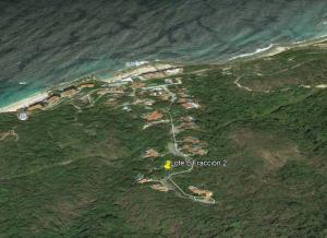 PVRPV -Lote Sierra Del Mar