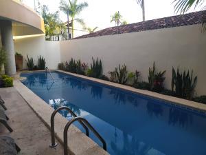 0 Av Playa Los Picos Esq Ret. De 4, Promenade, Riviera Nayarit, NA