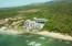 Km. 11.5 Carr Punta de Mita, Lote Punta Pontoque, Riviera Nayarit, NA