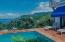 KM 7.5 Carretera a Mismaloya 305, Villas Altas Garza Blanca, Puerto Vallarta, JA