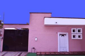 12 Rio Colorado, Casa de Oscar, Riviera Nayarit, NA