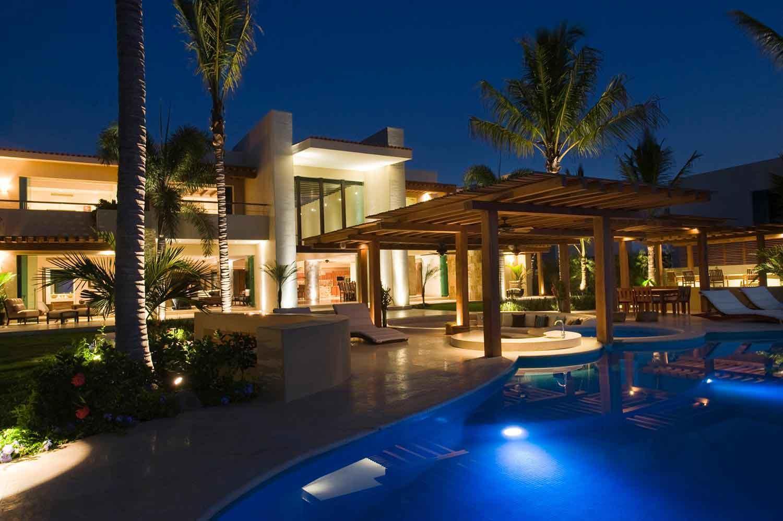 San Pancho, 5 Bedrooms Bedrooms, ,8.5 BathroomsBathrooms,House,For Sale,Las Palmas,20082