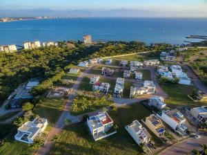 55 Tortugas, BNayar Casa tortugas, Riviera Nayarit, NA