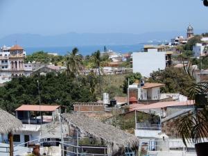 417 Jacarandas 5B, Jacarandas 5B, Puerto Vallarta, JA