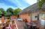 200 CAMARON, CASA PALAPA, Riviera Nayarit, NA