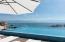 12 Pelicanos 103, Formentera, Riviera Nayarit, NA