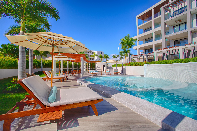 QUADRANT, Luxury Ocean Living 2103