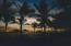 1.2 Carretera a Punta de mita 35, Vallarta Gardens, Riviera Nayarit, NA