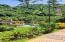131 Silvestre Revueltas 21B, El Remance, Puerto Vallarta, JA