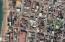 1240 Bolivia St 5, Condo Vero, Puerto Vallarta, JA