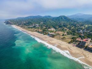 PVRPV -beachfront-lasolas-sanpancho-mexico-lot4