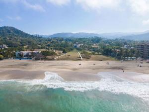 PVRPV - beachfront-lasolas-sanpancho-mexico-lot4