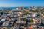 424 AV.FRANCISCO VILLA 15, EDIFICIO LORD TWIGG, Puerto Vallarta, JA