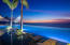 478 Santa Barbara 3A, Indah by Sayan, Puerto Vallarta, JA
