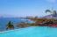 478 Santa Barbara 6B, Indah by Sayan, Puerto Vallarta, JA