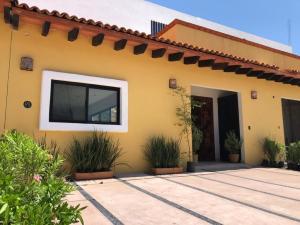 S/N Palma Real 16, Royal Palm 16, Riviera Nayarit, NA