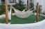 800 Costero Sur 1502, KRYSTAL GRAND, Riviera Nayarit, NA