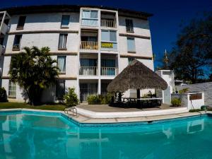 6 Playa de los Picos Street 6, Condo Mary Bucerias, Riviera Nayarit, NA