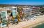 17 Playa Minitas, Casa Playa Minitas, Riviera Nayarit, NA
