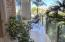 479 Carretera Barra de Navidad 204, Scala, Puerto Vallarta, JA