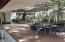 10 Av Taurrima A-107, Condo Haixa, Riviera Nayarit, NA
