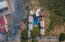 37 Av Las Palmas PH U 19, Perla del Mar Arlequin 5, Riviera Nayarit, NA
