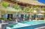 S/N Punta Sayulita, Casa Sol Bonito, Riviera Nayarit, NA